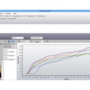 microfet 2 software