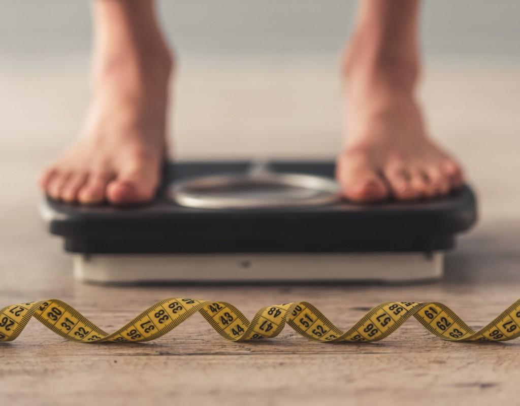 Wordt het tijd om BMI achter ons te laten?