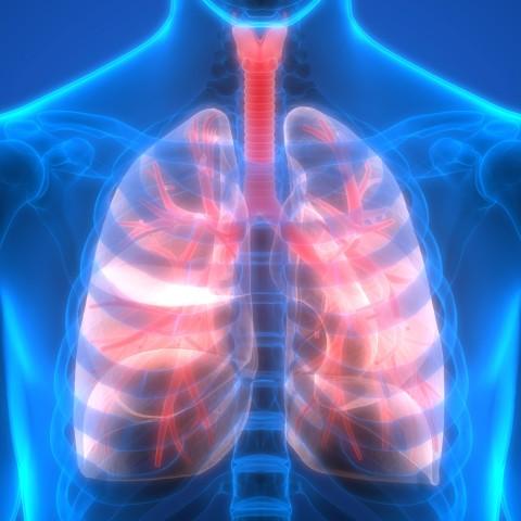 Het belang van spirometrie