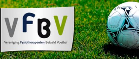 VFVB Jaarcongres | Philips Stadion, Eindhoven |  2 mei 2018