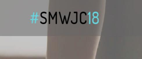 Sportmedisch Wetenschappelijk Jaarcongres (VSG) 2018 | 29 & 30 – 11 | Ermelo