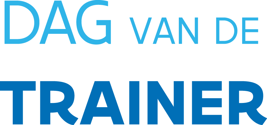 Dag van de Trainer | 15 december 2018 | Topsporthal Vlaanderen