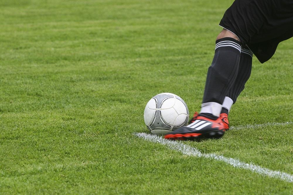 Voetbalmedisch Symposium 2019 | KNVB Campus Zeist | 27 februari 2019