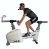 Lode Excalibur Sport met ademgasanalyse