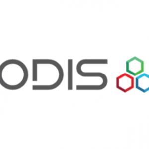 ODIS productafbeelding
