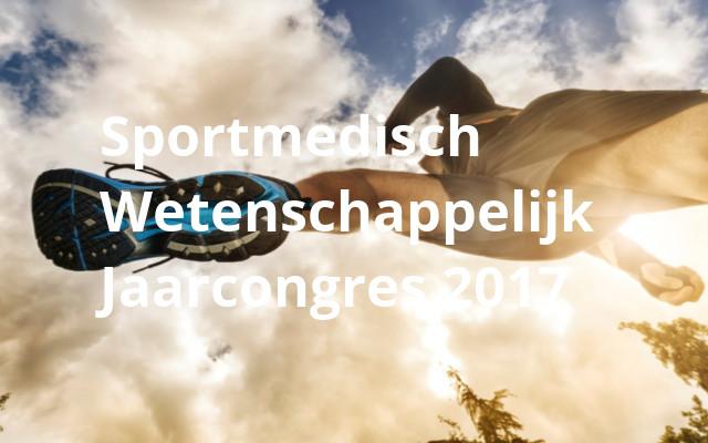 VSG Congres | 23 & 24 november | Ermelo