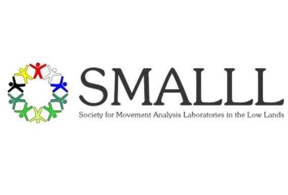 SMALLL jaarcongres 2017 | 16&17 november | Leuven