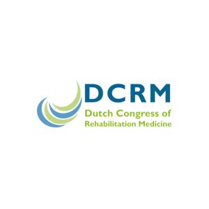 DCRM 2018 | 8 & 9 november | Martini Plaza Groningen