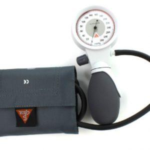 Heine bloeddrukmeter Gamma G5