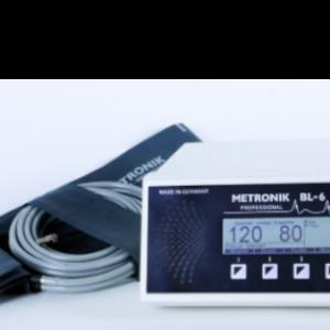 Metronik bloeddrukmeter